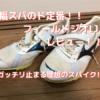 【レビュー】フィールドジオLJはミズノの超定番幅跳びスパイク!!